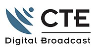 CTE DIGITAL BROADCAST